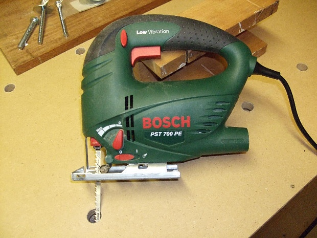 Blade wander on bosch jigsaw woodworking talk woodworkers forum click image for larger version name sawg views 7238 size 1130 greentooth Choice Image