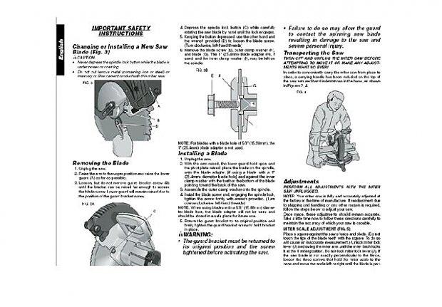 "10"" DeWalt Miter saw-blade removal problem-saw.jpg"