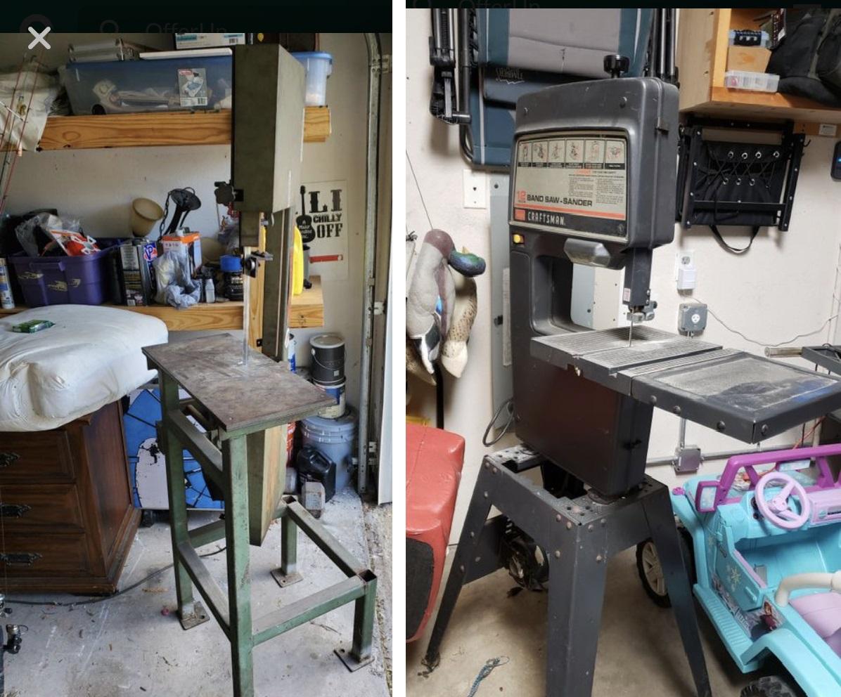 Carolina tool BandSaw good or junk?-saw.jpg