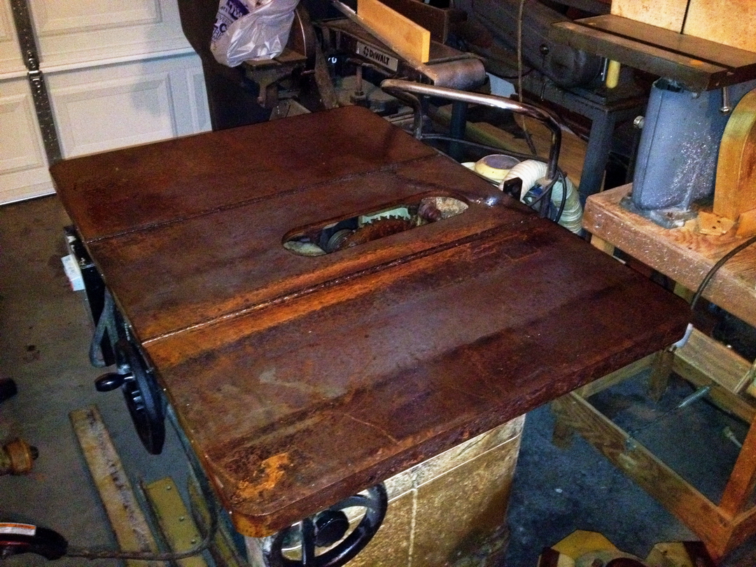 trying to refinish my saw top-saw-table-rusted.jpg