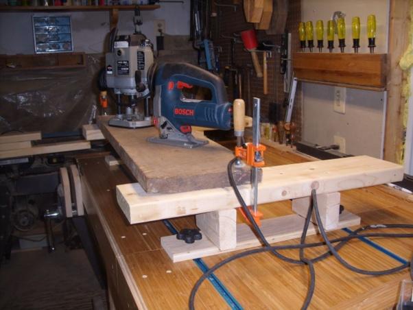 Versatile small shop work bench - unique!-sawhorse.jpg