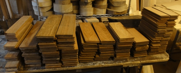 Wood gloat-Jatoba (Brazilian Cherry)-score.jpg