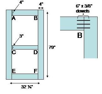 ... dowels-build-screen-door-creative-foolhardy-screen-door-dimensions.jpg