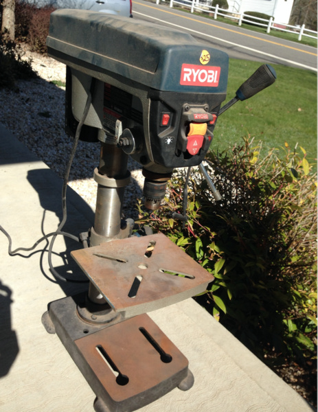 Garage Sale Router and Drill Press-screen-shot-2016-04-16-12.42.47-am.jpg