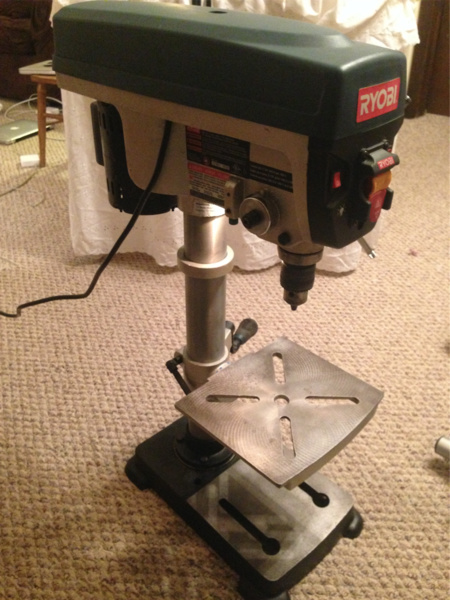 Garage Sale Router and Drill Press-screen-shot-2016-04-16-12.44.28-am.jpg