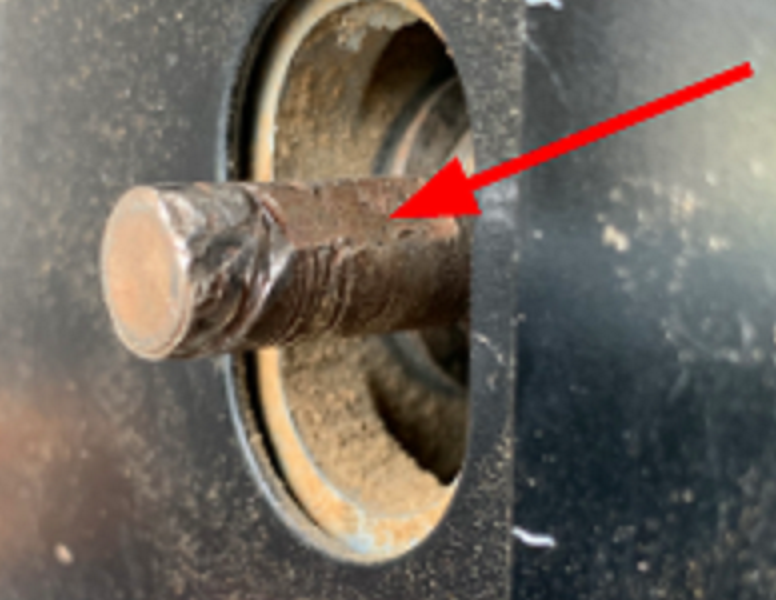 Set screws have damaged tilt & lift screws-screen-shot-2020-04-28-9.39.50-pm.png
