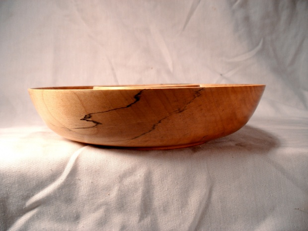 A Thin Walnut Bowl and a ?-sell2.jpg