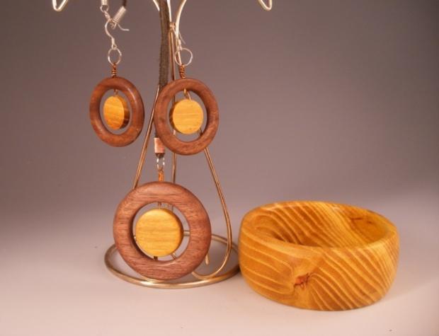 Just a little walnut and osage orange-set.jpg