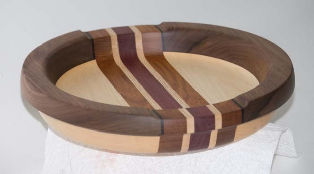 Wood to use for routed bowls-shallow_bowl_left.jpg