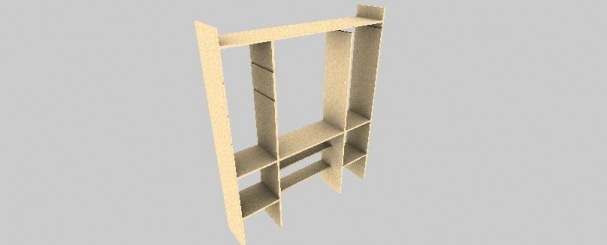 Connecting desk and shelf?-shelf.jpg