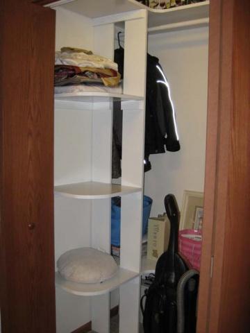 Name:  Shelves Loaded.jpg Views: 357 Size:  43.9 KB