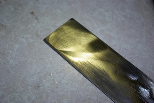 Name:  shining_gold.jpg Views: 65 Size:  48.7 KB