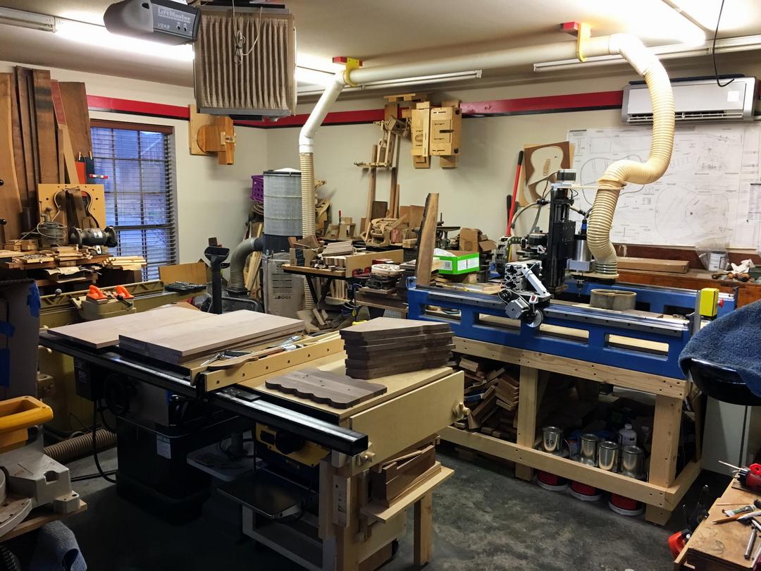 PVC pipe-shop-2-12-5-17.jpg