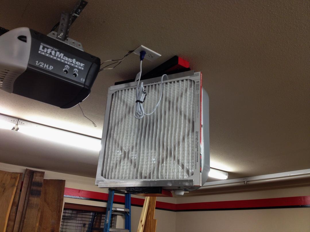 floor dryer as air cleaner-shop-air-cleaner-1.jpg