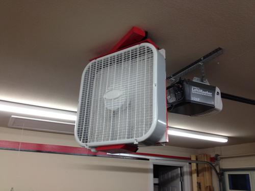 Name:  Shop air cleaner - 2.jpg Views: 473 Size:  55.4 KB