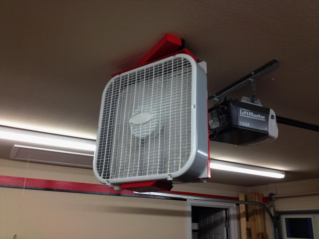 Air filtration device?-shop-air-cleaner-2.jpg
