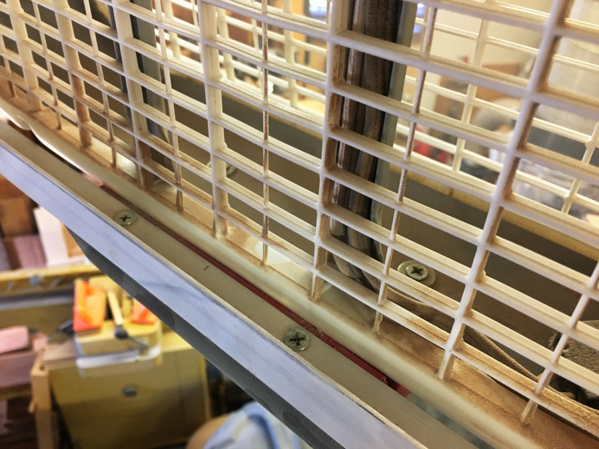 Air filtration device?-shop-air-cleaner-mounting-2.jpg