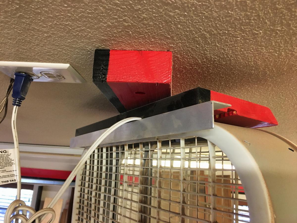 Air filtration device?-shop-air-cleaner-swivel.jpg