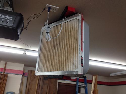 Name:  Shop air cleaner - working.jpg Views: 210 Size:  63.5 KB