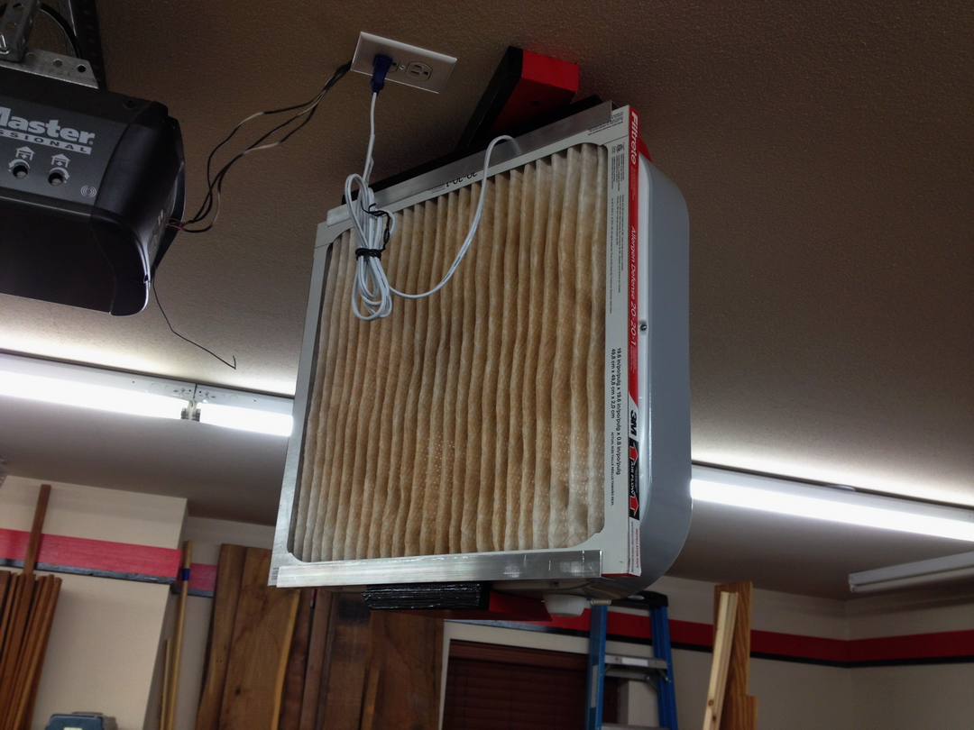Air filtration device?-shop-air-cleaner-working.jpg