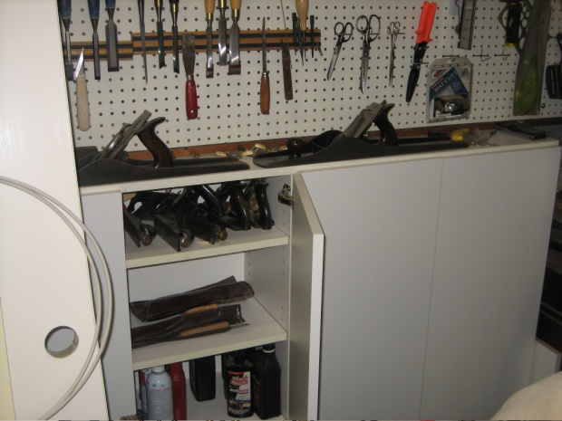 Click Image For Larger Version Name: Shop Cabinets 3 Views: 1053 Size