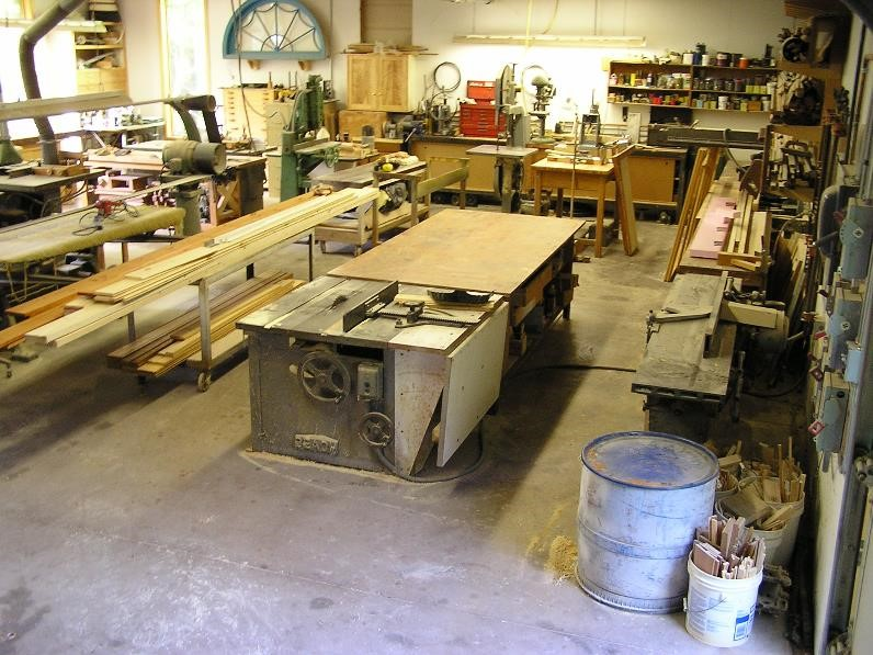 A Vintage Workshop-shop-tour-c.jpg