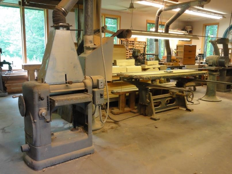 A Vintage Workshop-shop-tour-d.jpg