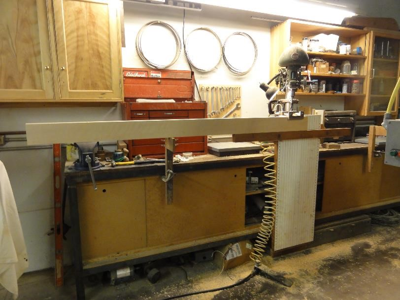 A Vintage Workshop-shop-tour-g.jpg