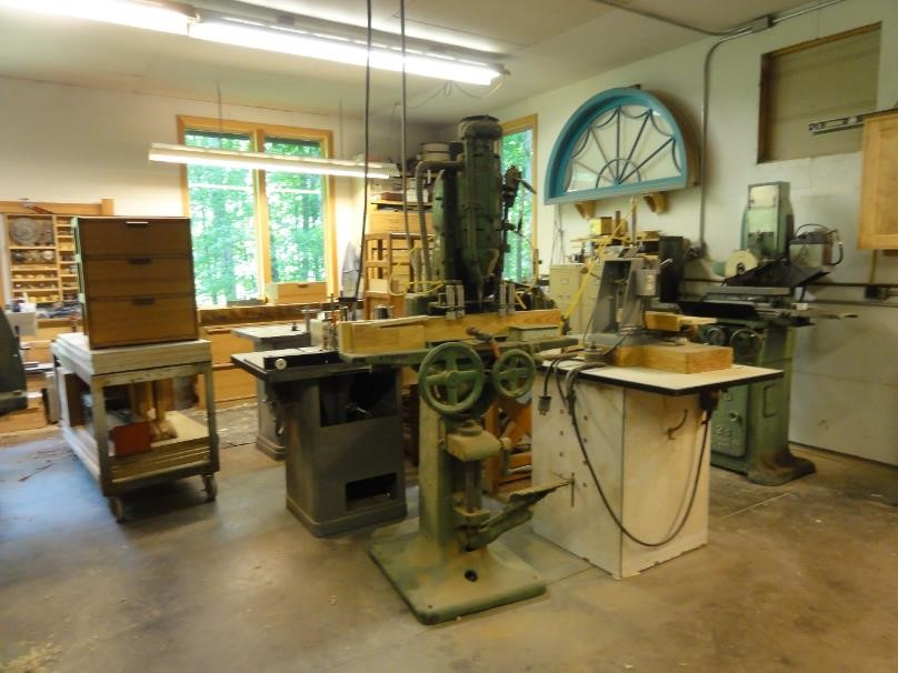 A Vintage Workshop-shop-tour-h.jpg