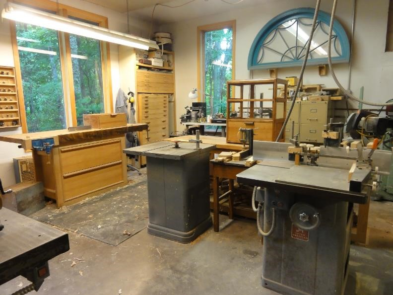 A Vintage Workshop-shop-tour-j.jpg