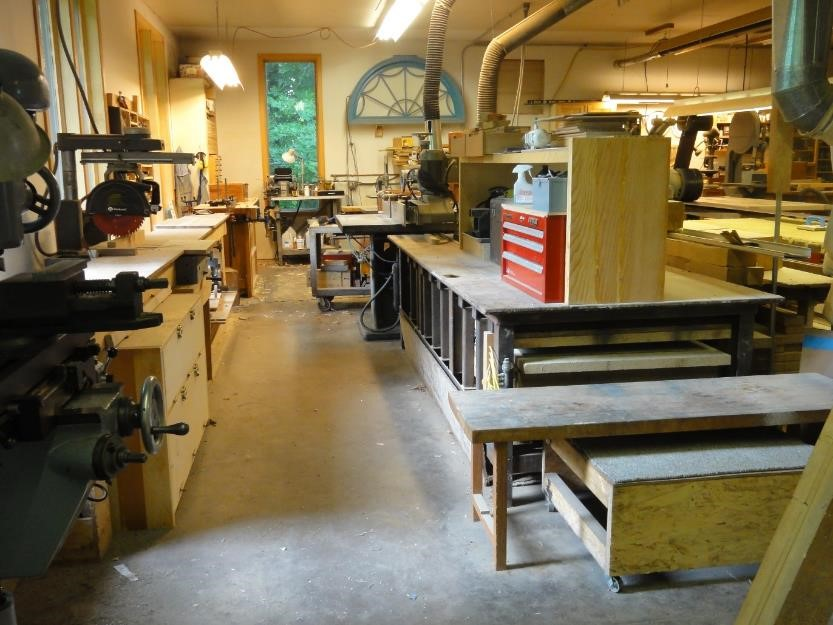 A Vintage Workshop-shop-tour-n.jpg