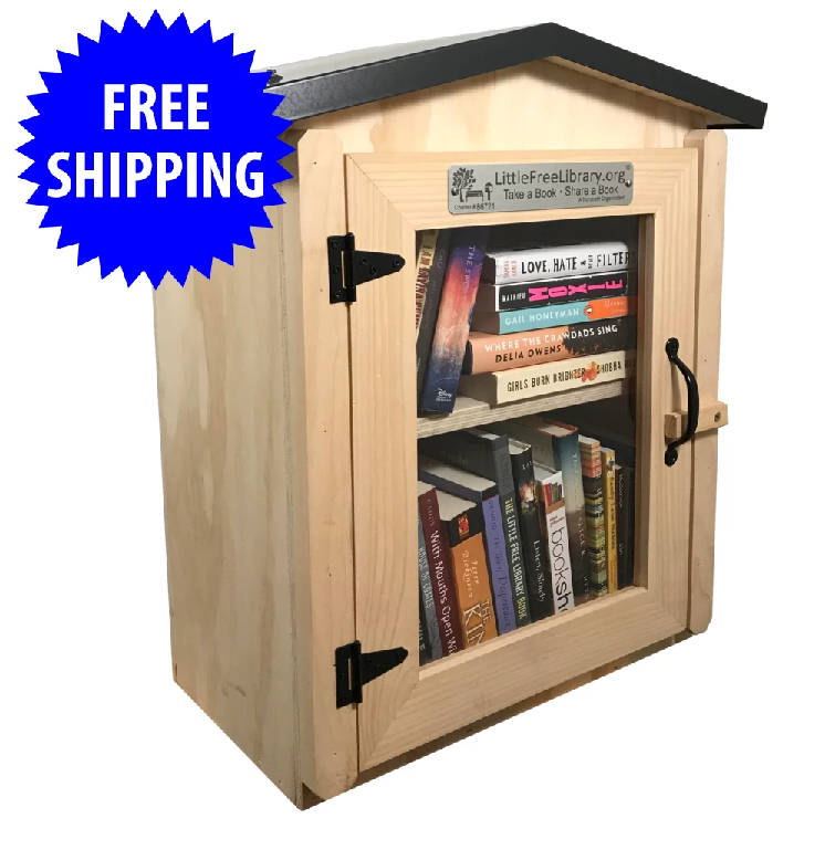 Little Free Library-shopping.png