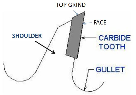 Circular Blade Terminology-shoulder.jpg
