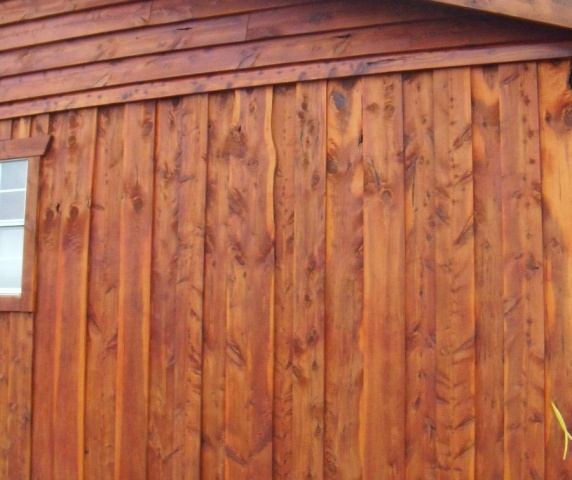 Mill Manufacturer Customer Service Woodworking Talk