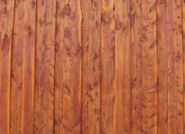 Rustic Cedar Garden Bench Woodworking Talk Woodworkers