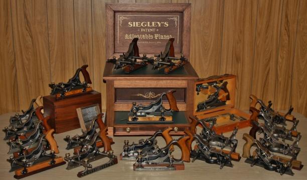 Wilkes-barre plane makers-siegley-1.jpg