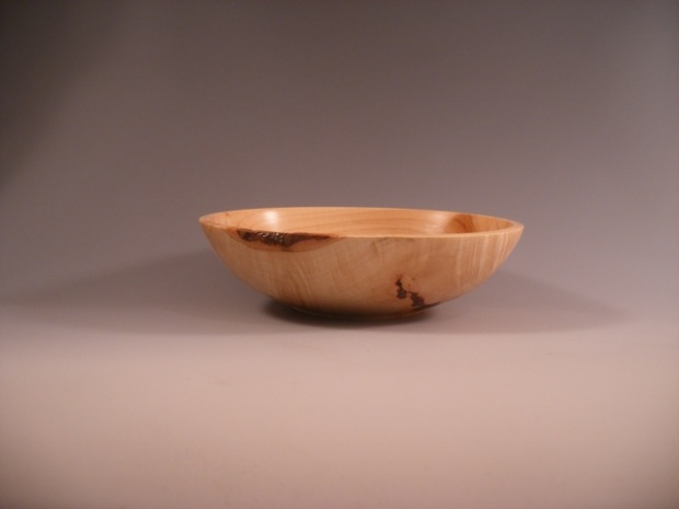 Simple bowl with character-simple2.jpg