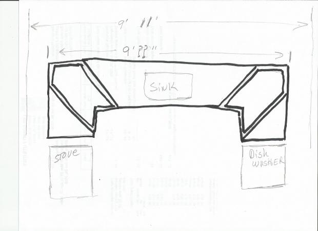 Click Image For Larger Version Name: Sink Base Views: 1082 Size: