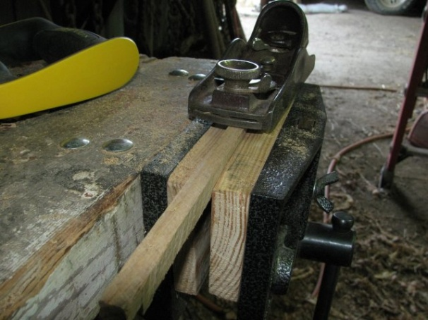 Hand Tool Challange-size-planing.jpg