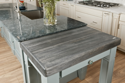 High Quality Antique Grey Stain Best 2000 Decor Ideas
