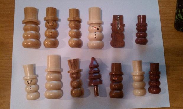 Pins-snowmanpins.jpg