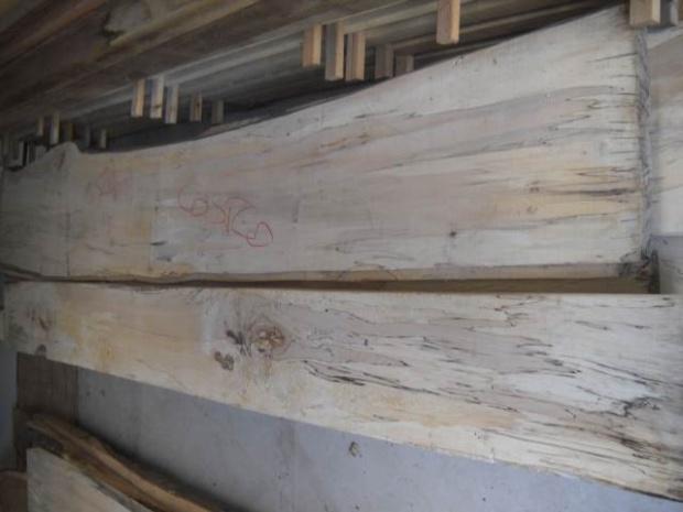 Help locating spalted maple lumber-spalted-boards.jpg