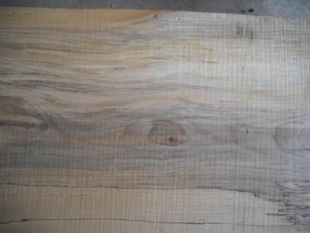 Help locating spalted maple lumber-spalted-colors.jpg