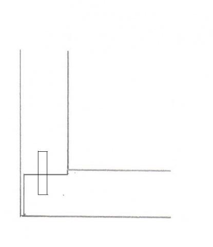 Name:  splined rabbet 1.jpg Views: 140 Size:  16.2 KB