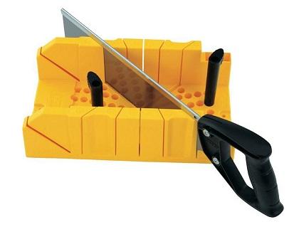 Name:  stanley-miter-boxes-20-600d-64_1000.jpg Views: 32 Size:  26.6 KB
