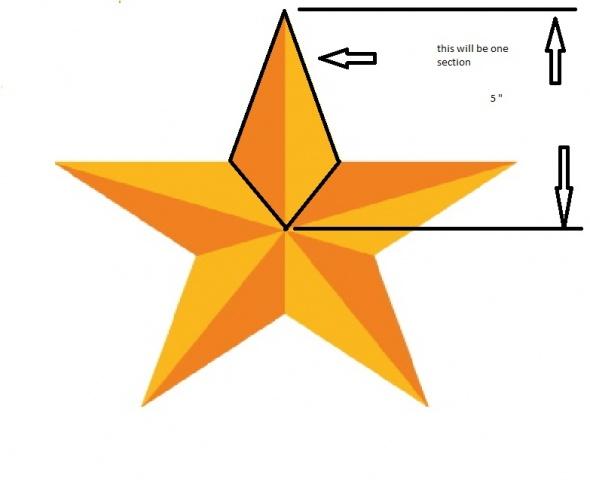 wooden star-star.jpg