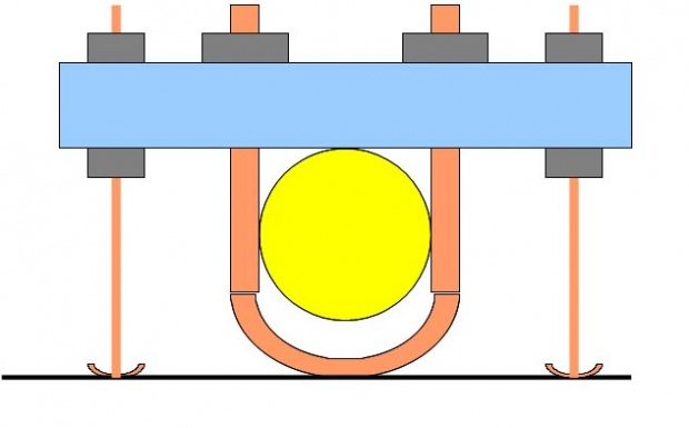 Making a lathe steady rest-steady_rest_base_tube.jpg