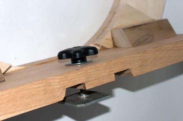 Making a lathe steady rest-steady_rest_bottom_plate_1014.jpg