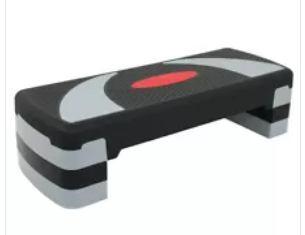 Adjustable exercise stepper-step.jpg