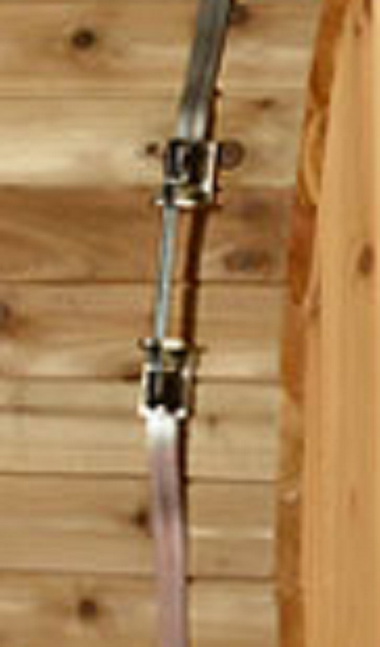 How To Create Barrel Sauna Staves-strap.png